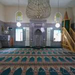 arakiyeci-mehmet-aga-camii-fatih-kursu-minber-mihrap-1200x800