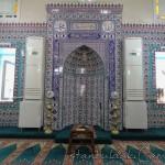 arakiyeci-mehmet-aga-camii-fatih-mihrap-1200x800
