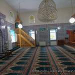 arakiyeci-mehmet-aga-camii-fatih-mihrap-avize-ic-1200x800