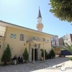 arakiyeci-mehmet-aga-camii-fatih-minaresi-1200x800