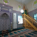 arakiyeci-mehmet-aga-camii-fatih-minber-mihrap-1200x800
