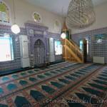 arakiyeci-mehmet-aga-camii-fatih-minber-mihrap-foto-1200x800