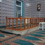 arakiyeci-mehmet-aga-camii-fatih-muezzinlik-1200x800