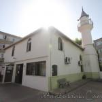 aydin-kethuda-camii-fatih-foto-minare-1200x800