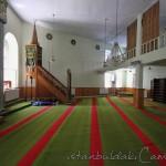 cadirci-ahmet-celebi-camii-fatih-ic-mihrap-1200x800