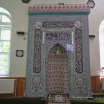 cadirci-ahmet-celebi-camii-fatih-mihrap-1200x800