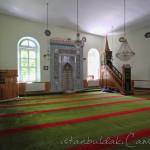 cadirci-ahmet-celebi-camii-fatih-mihrap-minber-1200x800