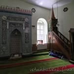 cadirci-ahmet-celebi-camii-fatih-mihrap-minber-foto-1200x800