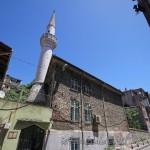 cadirci-ahmet-celebi-camii-fatih-minare-fotografi-1200x800