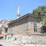 cadirci-ahmet-celebi-camii-fatih-minare-pencere-1200x800
