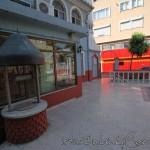 cafer-aga-camii-fatih-avlu-foto-1200x800