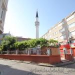 cafer-aga-camii-fatih-fotografi-minare-1200x800