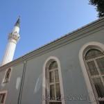 cafer-aga-camii-fatih-minare-foto-1200x800