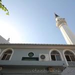 cafer-aga-camii-fatih-minaresi-1200x800