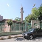duhani-mustafa-camii-fatih-minare-1200x800