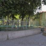fevziye-kucuk-efendi-camii-fatih-avlu-1200x800