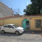 fevziye-kucuk-efendi-camii-fatih-fotografi-1200x800