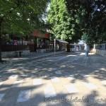haci-evhaddin-camii-fatih-avlu-1200x800