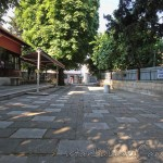 haci-evhaddin-camii-fatih-foto-avlu-1200x800