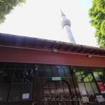 haci-evhaddin-camii-fatih-fotografi-1200x800