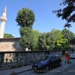 haci-evhaddin-camii-fatih-fotografi-minare-1200x800