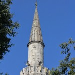 haci-evhaddin-camii-fatih-minaresi-serefe-800x1200