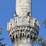 haci-evhaddin-camii-fatih-serefe-1200x800