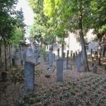haci-evhaddin-camii-fatih-turbe-1200x800