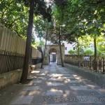 haci-evhaddin-camii-fatih-yan-avlu-1200x800