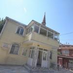haci-hamza-camii-fatih-fotografi-1200x800