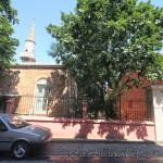 haci-hamza-camii-fatih-minaresi-1200x800