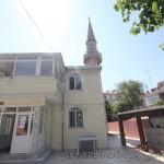 haci-hamza-camii-fatih-minaresi-foto-1200x800