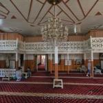 haci-huseyin-aga-camii-fatih-balkon-1200x800