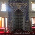 haci-huseyin-aga-camii-fatih-mihrap-1200x800