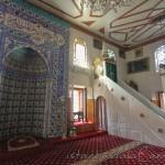 haci-huseyin-aga-camii-fatih-minber-mihrabi-1200x800