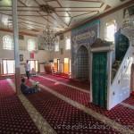 haci-huseyin-aga-camii-fatih-minber-mihrap-1200x800