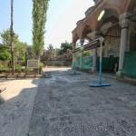 hadim-ibrahim-pasa-camii-fatih-avlusu-dis-1200x800