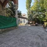 hadim-ibrahim-pasa-camii-fatih-avlusu-foto-1200x800