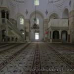 hadim-ibrahim-pasa-camii-fatih-balkon-1200x800
