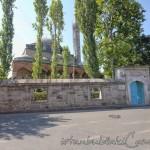 hadim-ibrahim-pasa-camii-fatih-fotografi-1200x800