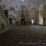 hadim-ibrahim-pasa-camii-fatih-ic-foto-1200x800