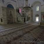 hadim-ibrahim-pasa-camii-fatih-ic-fotografi-1200x800