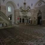 hadim-ibrahim-pasa-camii-fatih-ic-fotosu-1200x800