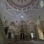 hadim-ibrahim-pasa-camii-fatih-ici-1200x800