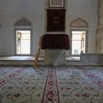 hadim-ibrahim-pasa-camii-fatih-kursu-1200x800