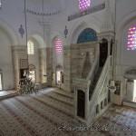 hadim-ibrahim-pasa-camii-fatih-mihrabi-minberi-1200x800