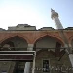 hadim-ibrahim-pasa-camii-fatih-minare-1200x800