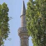 hadim-ibrahim-pasa-camii-fatih-minaresi-800x1200