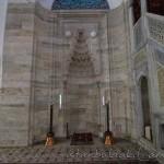 hadim-ibrahim-pasa-camii-fatih-minber-1200x800
