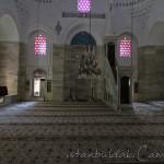 hadim-ibrahim-pasa-camii-fatih-minber-mihrap-kursu-1200x800